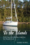 To the Islands