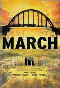 March (Trilogy)