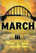 March (Trilogy)