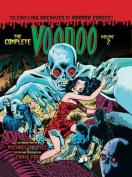 The Complete Voodoo: Volume 2