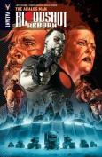 Bloodshot Reborn, Volume 3