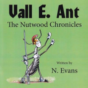 Vall E. Ant