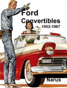 Ford Convertibles 1952-1967