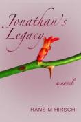Jonathan's Legacy