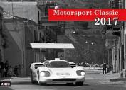 Motorsport Classic: 2017