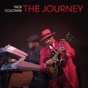 The Journey [Digipak]