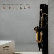 Nihil Novi *
