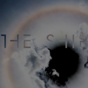 Ship [Slipcase] *