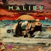 Malibu *