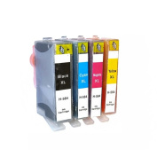 Remanufactured For HP 564XL Ink Cartridge