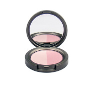 Beauty Without Cruelty Mineral Pressed Blusher Pink Blush