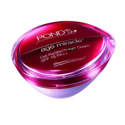Ponds Age Miracle Night Cream, 50g