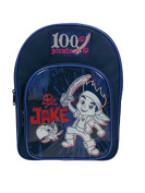 Jake & the Neverland Pirates - 100% Pirate backpack