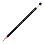 Tombow MONO Professional 2b Hardness Drawing Pencils