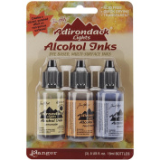 Adirondack Lights Assorted Alcohol Ink