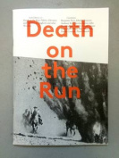 Death on the Run