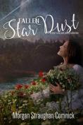 Fallen Star Dust