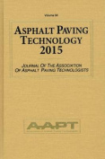 Asphalt Paving Technology