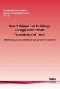 Smart Connected Buildings Design Automation