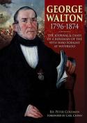 George Walton 1796-1874