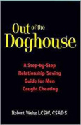 Out of the Doghouse
