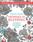 Promises of Blessing