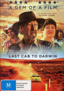 Last Cab to Darwin [Region 1]
