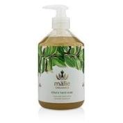 Malie Organics Koke'e Hand Soap For Women 473Ml/16Oz