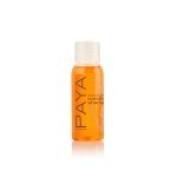 PAYA Organics 30ml Conditioning Shampoo Bottles - 75 Bottles