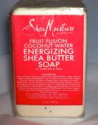 Fruit Fusion Coconut Water Energising Shea Butter Soap