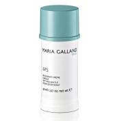 Maria Galland Soft and Gentle Cream Deodorant 425, 40ml/1.47oz