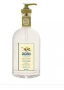 Cucina Sea Salt and Amalfi Lemon Hand Soap Refill 500Ml