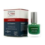 Dermelect Launchpad Nail Strengthener 12Ml/0.4Oz