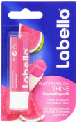 Labello Watermelon Shine Lip Balm - 3 pack