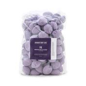 ME! Bath Madagascar Vanilla & Lavender Bulk Mini-Soaks 48 Minis
