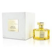 L'artisan Parfumeur Amour Nocturne Eau De Parfum Spray For Women 125Ml/4.22Oz