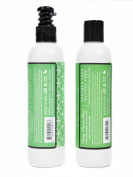 PUREfactory Naturals 2 Pack