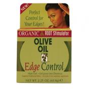 Organic Root Stimulator Organic Root Olive Oil Edge Control
