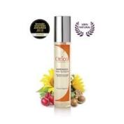 Orico Superseed Vitamin Dry Multi-Oil 100Ml/3.38Oz