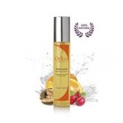 Orico Rush Hour Vibrant Dry Body Oil 100Ml/3.38Oz