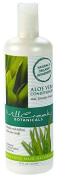Conditioner - Aloe, 470ml ( Multi-Pack) by MILL CREEK