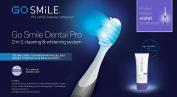 Go SMiLE Sonic Blue Teeth Whitening System - Violet Colour