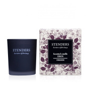 STENDERS Scented candle EROS
