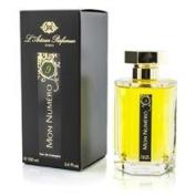 L'artisan Parfumeur Mon Numero 9 Eau De Cologne Spray For Men 100Ml/3.4Oz