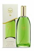 Linha Luxo Maua - Deo Perfume Vert Spray Unisex100Ml -