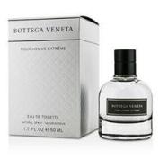 Bottega Veneta Pour Homme Extreme Eau De Toilette Spray For Men 50Ml/1.7Oz