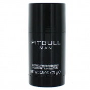 Pitbull By Pitbull Deodorant Stick Alcohol Free 70ml