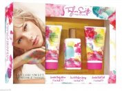Incredible Things By Taylor Swift Eau de Parfum 3 Piece Gift Set