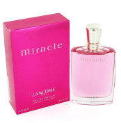 Miracle Perfume For Women EDP 3.4 oz. 100 ml. [Premily Store] ** BEST SALE **