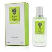 Acqua Di Stresa Mentha Citrata Eau De Parfum Spray For Women 100Ml/3.4Oz